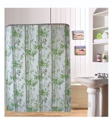 disposable shower curtain disposable shower curtain suppliers and