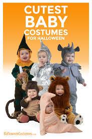 Jalapeno Halloween Costume Khaleesi Arian Durst Tags Baby Halloween Costume Toddler Wig