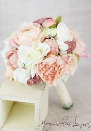 Bouquet For Wedding Download Peonies And Roses Solidaria Garden