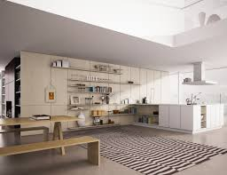 kitchen room 23 sqm condo interior design living room dining