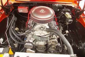1967 camaro engine 1967 camaro ridetech articles and knowledge base