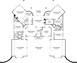 luxury floor plans with pictures european luxury house plans ipbworks com
