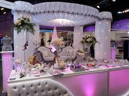 location canapé mariage mariages et traditions orientales location formule coin marié