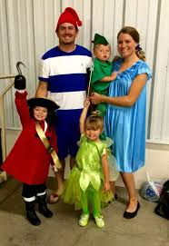 Funny Family Halloween Costume Ideas 69 best costumes images on pinterest costume ideas paw patrol