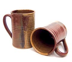 from miry clay pottery mugs coffee mug flavors pinterest