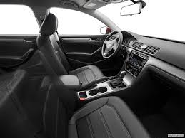volkswagen sedan interior 10073 st1280 160 jpg