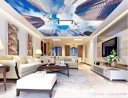 aircraft wallpaper price comparison buy cheapest aircraft