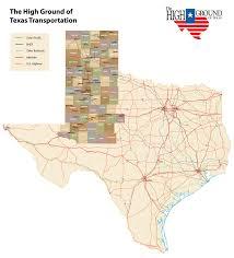 Austin County Map by Maps U0026 Location U2013 High Ground Of Texas
