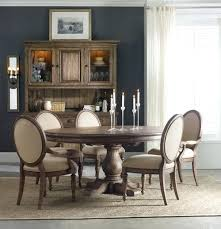 steve silver 72 round dining table fabulous 72 inch round dining table do you have inches tables