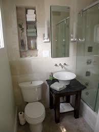 Remodeling A Tiny Bathroom 5x7 bathroom remodel pictures google search baths pinterest