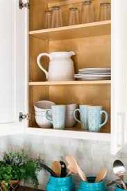 What Paint To Use To Paint Kitchen Cabinets by Cabinets U0026 Drawer Before Kitchen Repainting Cabinets Maison Decor