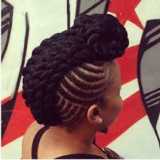 african fish style bolla hairstyle with braids 110 best loc styles images on pinterest natural hairstyles hair