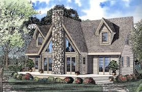 a frame house plans house plan 61105 at familyhomeplans com