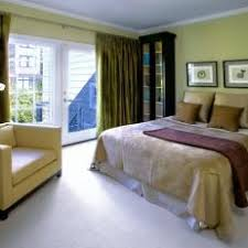Olive Colored Curtains Photos Hgtv