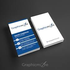Free Business Card Designs Templates 25 Best Free Business Card Psd Templates For 2016 Graphicmore