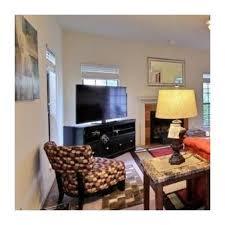 1 Bedroom Apartments San Antonio Corporate Housing In San Antonio Tx Area Corporatehousing Com