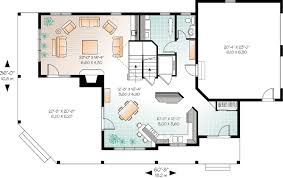 home plans with elevators fine decoration house plans with elevators 28 amazing mediterranean