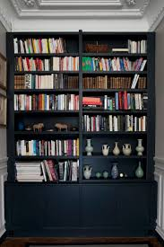 Farrow And Ball Couleurs 587 Best Home Interior Images On Pinterest Live Living Spaces