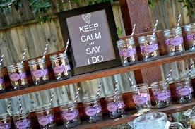 photo bridal shower games kitchen bridal image
