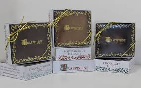 fudge boxes wholesale wholesale customers order form trappistine candy
