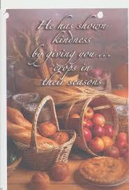 thanksgiving church bulletin clearance u2013 11 u2033 thanksgiving product categories lvs church