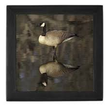 geese lawn ornaments for the home lawn ornaments
