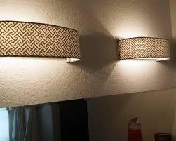 Diy Vanity Lights Vanity Light Glass Covers Vanities Diy Bathroom Cover 12 Switching