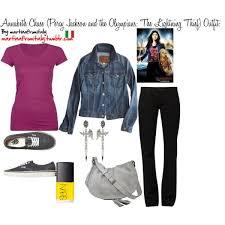 Percy Jackson Halloween Costume 19 Annabeth Chase Images Annabeth