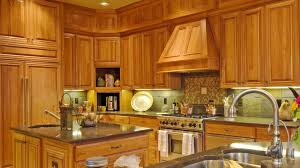 shining design of ideas for painting kitchen cabinet doors