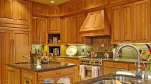 amazing concept kitchen cabinets arthur il cute kitchen usa on