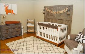 Baby Nursery Bedding Sets Neutral by Baby Nursery Neutral Mix U0026 Match Bedding Teething Guards Kids