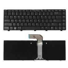 ordinateurs dell bureau claviers de bureau dell achetez des lots à petit prix claviers de
