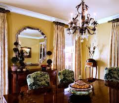 a charming english home urso designs inc