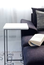 Chair Laptop Desk by Sofa Side Table For Laptop Bedside Laptop Table Ikea Chair Side
