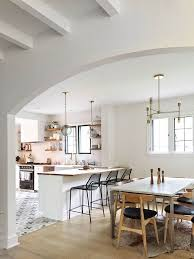 dining room kitchen ideas dining room kitchen and dining rooms design ideas room photos