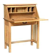 Office Corner Desk With Hutch Corner Desk Hutch Image Of Corner Desk With Hutch Corner