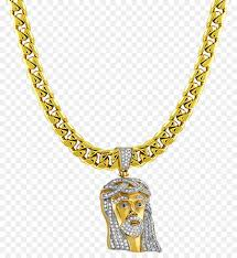 free gold necklace images Necklace gold chain jewellery pendant gold necklace png download jpg