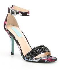 sale u0026 clearance shoes dillards com