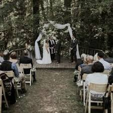 santa rosa wedding venues wildwood acres east bay wedding venues lafayette reception