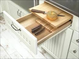 Kitchen Cabinet Lazy Susan Hardware Kitchen Cabinets Kitchen Cabinet Lazy Susan Replacement Corner