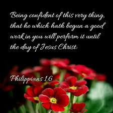 1 3 kjv all things were made by him and without him was