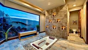 a fresh take on bathrooms home design