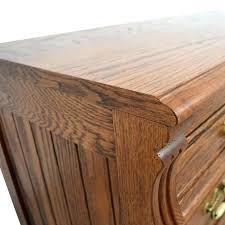 wood table tops for sale wood desk tops medium size of oak corner with design 15
