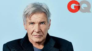 harrison ford harrison ford sips scotch and swaps jokes during tonight