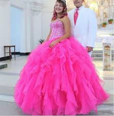 discount dress for 15 birthday 2017 dress for 15 birthday on