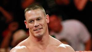 john cena pooped his pants in the ring youtube