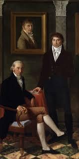 aliexpress com buy classical figurative painting canvas portrait