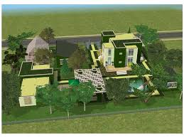 100 sims 2 house floor plans best 25 small house layout
