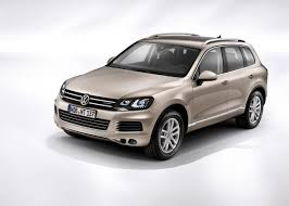 volkswagen jeep touareg 2011 vw touareg officially unveiled the torque report