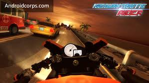 traffic apk highway traffic rider mod apk v 1 5 3 mod money android corps